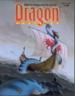 Dragon190.PNG