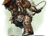 Battlerager