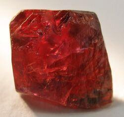 Ruby-crystal1