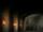 Dwarven Dungeons load screen.png
