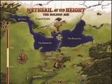 Golden Age of Netheril