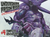 Dungeon magazine 94