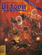 Dragon magazine 153