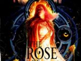 The Rose of Sarifal