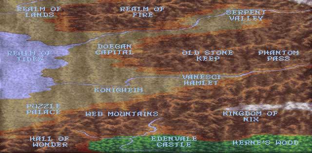 Blood & Magic game map.jpg