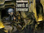 Forgotten-realms-swords-of-eveningstar