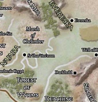 Backlands-1479DR.png