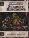 Serpentkingdoms