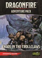Chaos in the Trollclaws.jpg