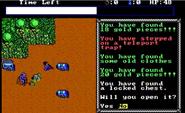 Hillsfar screenshot3