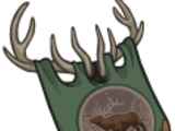 Tribe of the Elk