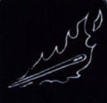 Sharindlar Symbol