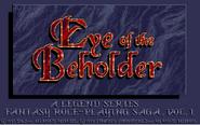 EOTB-title-screen-dos