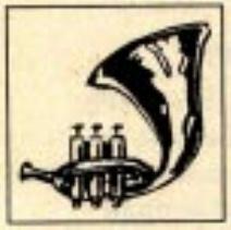 Glaur (instrument)