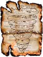 Great-Wheel-Map-Nine-Hells-3e