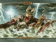 StormWall1 1280