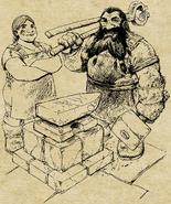 Thurm & Jegg Hillcarver