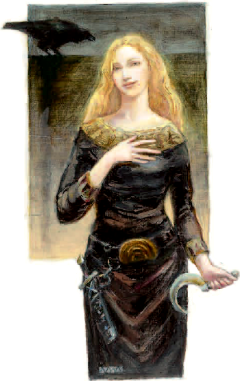 Xara Tantlor