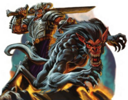 Barghest-Battle-Lord