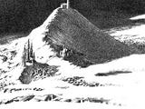 Mount Waterdeep