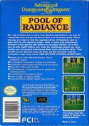 Pool-of-radiance-back-cover-dos