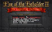 EOTB2-menu-screen