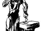Hephaestus (deity)