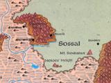 Sossal