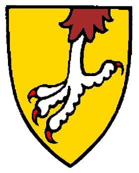 Margaster