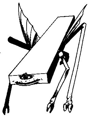 Duodrone