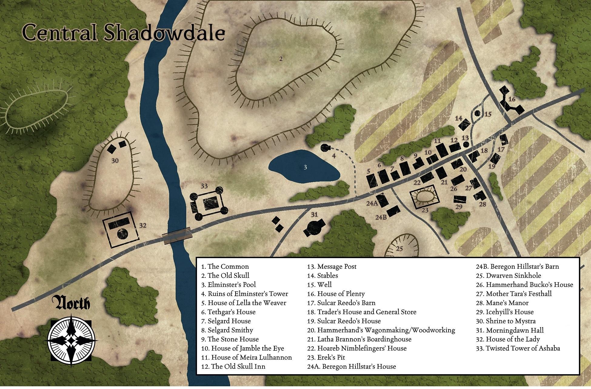 Central Shadowdale.jpg