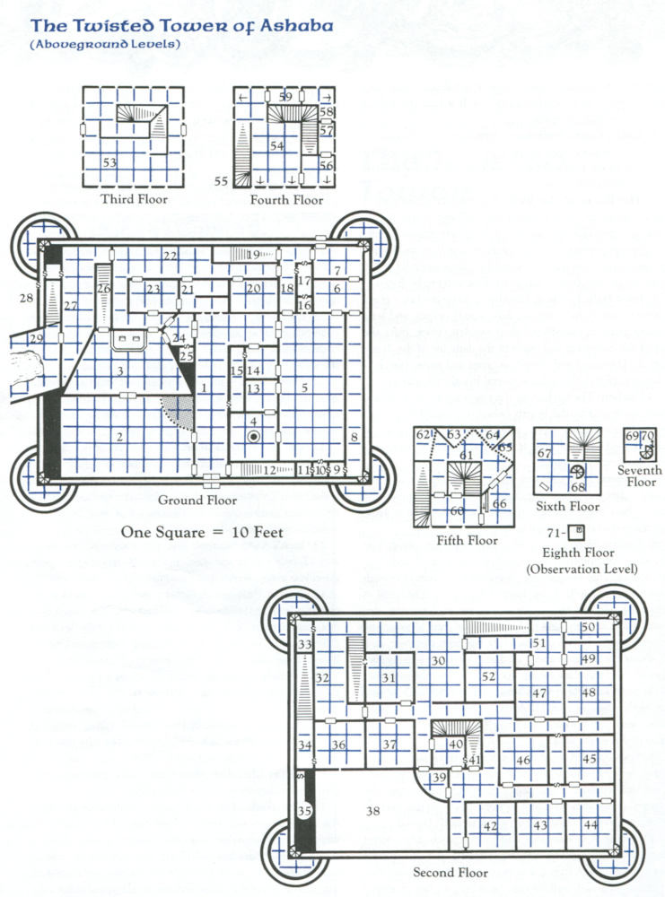 Ashaba-Twisted-Tower-Map.jpg
