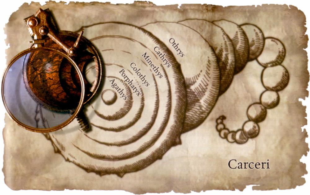 Carceri-3e.png