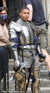 D&D movie knight 1