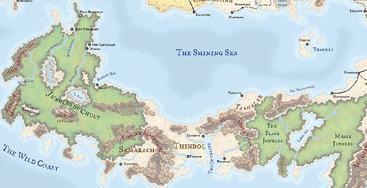 Chultan Peninsula.JPG