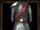Ogien's Scale