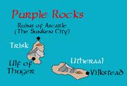PurpleRocks