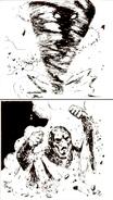 Screenshot 2021-02-18 MC1 - Monstrous Compendium Volume 1 pdf(22)