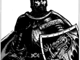 Azoun Obarskyr IV