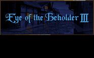 EOTB3-titlescreen