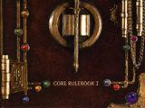 Player's Handbook 3rd edition