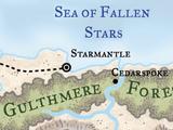 Gulthmere Forest