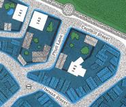 Map10-SnomeVilla