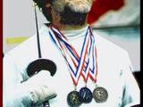 Richard Lee Byers