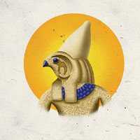 Horus-Re