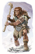 Neanderthal-3e