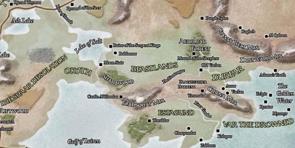 Beastlands.jpg