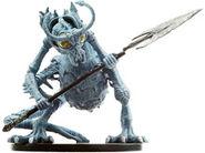 Gelugon-Miniature