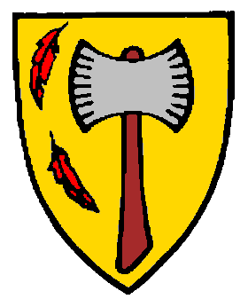 Brossfeather