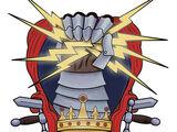 Heralds of Faerûn